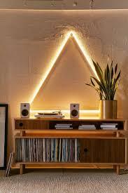 Modern Liquor Cabinet Ideas by Best 25 Record Cabinet Ideas On Pinterest Record Storage Vinyl