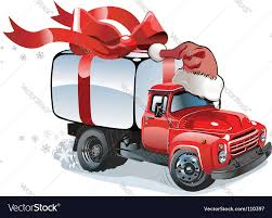 Christmas Delivery Cargo Truck Royalty Free Vector Image 3d Model Gmc Cargo Truck Cgtrader Faw J5k China Cargo Truck Price For Sale Buy Truckcargo Desktop Images Red Vector Graphic Stock Vector Art Illustration Awesome 1950s Vintage Wyandotte Van Lines Sinas 2000 26 Cargo Truck Sales For Less Generic Mid Size 2016 Driver Port Trans Transportation Of By Intertional And Download Hyundai Xcient 360hp Sz Auto Filecargo In Antarcticajpeg Wikimedia Commons