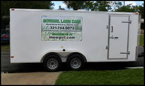 100 Good Truck Names Creative Lawn Service Names Solanayodhyaco