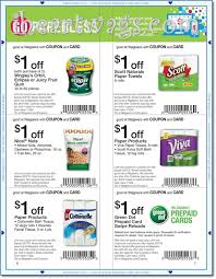 Walgreens Coupon For Pictures : Bealls Department Stores Florida Scam Awareness Or Fraud Walgreens 25 Off 150 Rebate From Alcon Dailies Shipping Coupon Code Creme De La Mer Discount Photo Book Printable Coupons For Sales Coupons Ads September 10 16 2017 Modells In Store Whitening Strips Walgreens 2day Super Savings Pass Fake Catalina And Circulating Walgensstores Calendars Codes 5starhookah 2018 Free Toothpaste Toothbrush Coupon With Kayla