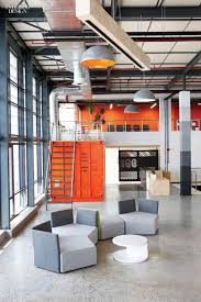 Travel And Tour Office Design Best Designs Ideas For Work Interior Bruce Advertising Agency Ippolito