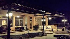 Alumawood Patio Covers Reno Nv by Solid Patio Covers Archives Royal Covers Of Arizona