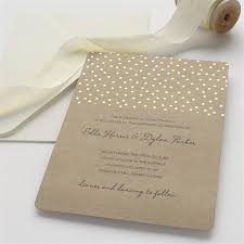 Online Store Doris Home Laser Cut Square Wedding Invitations Brides Gartner Studios Diy Rustic Invitation Kit Eco Kraft And Lov