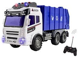 Amazon.com: Remote Control Garbage Construction RC Truck Four ... Big Car Carrier Blackred Little Tikes Collectors Models Toys Stobart Club And Shop 1957 Tonka Hydraulic Side Dump In Hobbies Diecast Vehicles Wheels Truck Accsories Dallas Fort Worth Texas Amazoncom Remote Control Garbage Cstruction Rc Four Evil Games Blaze Crusher Starla Monster Trucks Unpacking Moving Budget Rental Cozy Stunt Stadium Unboxing Youtube Paw Patrol Ultimate Rescue Fire With Extendable 2 Ft Tall