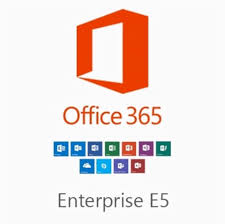 Office 2019 Promo Code - Microsoft Office 365 Promo Code ... Microsoft Offering 50 Coupon Code Due To Surface Delivery Visio Professional 2019 Coupon Save Upto 80 Off August 40 Wps Office Business Discount Code Press Discount Codes Goodwrench Service Coupons Safeway Promo Free When Does Nordstrom Half 365 Home Print Store Deals 30 Disk Doctors Mac Data Recovery How To Get Microsoft Store Free Gift Card Up 100 Coupon Code Personal Discounts October Pin By Vinny On Technology Development Courses 60 Aiseesoft Pdf Word Convter With Codes 2 Valid Coupons Today Updated 20190318