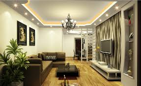 decorate your living room with modern ceiling lights living room