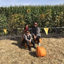 Oak Glen Pumpkin Patch Address by Spina Farms Pumpkin Patch 366 Photos U0026 126 Reviews Pumpkin