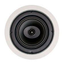 Sonance Ceiling Speakers Australia by Sonance Ceiling Speakers Ebay