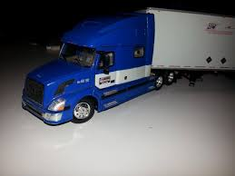 1.53 Tonkin Replicas Die Cast Commercial AAA Cooper Volvo VNL 670 ... 2016 Holiday Schedules For Us Ground Services Logistics Plus Aaa Cooper Transportation Competitors Revenue And Employees Owler State Pages_rev101708_alms Truck Trailer Transport Express Freight Logistic Diesel Mack Hobby Trucking Tnsiam Flickr Brewton Chamber Of Commerce Area Data Truck Driving Schools In Cleveland Ohio 9 Aaa Tricia Robinson Payroll Specialist Ltrucks Levi Baldwin Site Manager Dicated