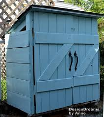Shed Plans • Insteading