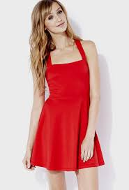 red dresses for juniors forever 21 naf dresses
