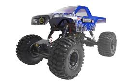 Redcat Racing Everest 10 Review For 2018 | RC Roundup Rampage Mt V3 15 Scale Gas Monster Truck Redcat Racing Shredder 16 Brushless Rshderred Rc Trucks Earthquake 8e 18 Kt12 Best For 2018 Roundup Team Trmt10e Cars Rtr Orange Towerhobbiescom Scale By Youtube Avalanchextrgb Avalanche Xtr Nitro New Vehicles Due In August Liverccom Car News 110 Everest10 4wd Rock Crawler Brushed Red