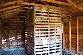 Loafing Shed Plans Portable by Sheds Plans Online Guide Make A Shed Out Of Pallets
