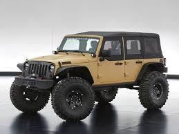 2013 Jeep Wrangler Sand Trooper II Concept 4x4 Offroad F Wallpaper ... Wallpaper 2013 Truck Jeep Netcarshow Netcar Car Images Preowned Chevrolet Silverado 1500 Lt 4d Crew Cab In Yuba City Review 2014 Ram 3500 Diesel With Video The Truth About Cars New Used Chrysler Dodge Ram Dealership Roswell Nm Wrangler Mid Island Auto Rv Spring Fling Car And Show Dune Unlimited Sport S 4x4 80425370 Gtcarlot Smittybilt Bumper Topperking Of Lifted For Sale Other Peoples Willys Ilium Gazette Ford Mustang And Fseries Named Hottest Car Truck Of Sema Motor Trend Names The Year Chapman
