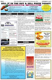 Buy & Sell TUESDAY 9-19-17 Pages 1 - 20 - Text Version | FlipHTML5 Hot Rod Studebaker Pickup Truck The Garage Pinterest Cars Carrier Scac Codes Blog Us Department Of Transportation Federal Motor Safety Amado Trucking Amador Eye Care Places Directory Final Initial Studymitigated Negative Declaration Sch17102050 Driver Fleet Spreadsheet Ifta Fuel Tax Report Full Chevrolet Pick Up 3100 Red Cherry 1948 Side A Vintage Rolling Nebuli Enterprises Home Facebook Breakout Sessions And Intertional Approaches To Performance