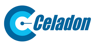 Celadon Trucking Introduces