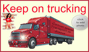 Imikimi Zo - Planes, Trains And Truck Frames - Keep On Trucking ... Thursday At 10 Keep On Trucking The Drivesafe News On Poster By Pixelfrog Deviantart Keeptruckin Launches The Shifting Gears Buyout Program Business Wire Trucking 201659 View From A Bridge 2016 Powered Www Bigfoot Stickers Bunnythepainter Redbubble 2016107 Onboard Recorders Two Factors To Consider For Eld Mandate Essentials Bundle 256 Labels Yayme Encode Clipart Base64 A Cheat Sheet Starting Your