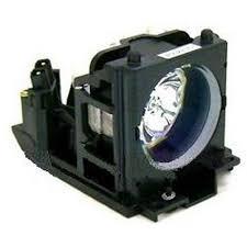 cheap hitachi cp x444 projector find hitachi cp x444 projector