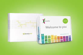 23andMe Vs. AncestryDNA: Which Is Better? | PCWorld 23andme Discount Code Coupon Boundary Bathrooms Deals Glossier Promo Code Ireland Glossier Promo Code 10 Off 23andme Coupons Codes Deals 2019 Groupon The Best Amazon Prime Day Of 2018 Psn Store Voucher Codes Udemy Coupon Cause Faq Cc 23andme Dna Test Health Ancestry Personal Genetic Service Includes 125 Reports On Wellness More Plum Paper Promocodewatch Inside A Blackhat Affiliate Website Love Holidays Promo Actual Sale Research