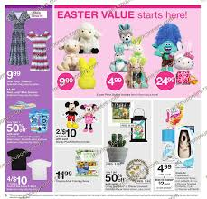 Scan The 16 Pages Of Walgreens Weekly Ad 3 19 17 25 Stay Tuned For FULL Coupon Matchup See Current Deals HERE