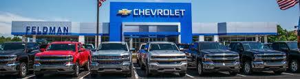 100 Truck Accessories Chevrolet Department