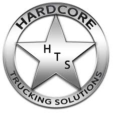 100 Trucking Solutions Cdl Jobs United States Hardcore