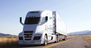 100 Trillium Trucking ET2018 P0216indd 2 1232018 32807 PM