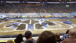Monster Jam | Pittsburgh, PA (2-10-18): Round 1 Of Racing | Race ... Show Pittsburgh Donut Competion Pa Jam Youtube Grave Digger Monster Tickets Sthub Jackson Five Is Coming To February Photos Allcom 2013 Truck Allmonstercom Pladelphia Rock Roll Marathon App 2012 Pa Freestyle Run Dayton Oh Comes To Ppg Paints Arena Feb 1012 Cw 2017 11th 100 Intros Youtube Pittsburghs Pennsylvania Motor Speedway Sept 12