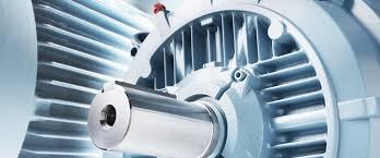 Ingersoll Dresser Pumps Uk Ltd by Electric Motor Repairs Electric Motor Rewinds Ler Ltd