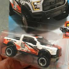 🆕⭐HotWheels 17 Ford F-150 Raptor HW Hot Trucks Series 6/10, Toys ... Classic Metal Works Ho 1960 Stakebed Ford Truck Yellowred Ertl 118 F 100 Diecast Model Car Aw211 Svt F150 Lightning Pickup Red Maisto 31141 121 Not A Toy 1925 Panel Delivery Super Duty F350 Dually Biguntryfarmtoyscom 2016f250dhs Colctables Inc Majorette Premium 150 Cars Street Cruisers 66 Party Favors Rroplanetcom Raptor Highlift By Scale 187 With Moving Van Trailer Custom Coe 9000 Toys Proline F650 Monster Body Clear Pro319300 1956 F100 124 Scale American Diecast
