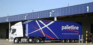 Pallet Networks Dub EU Trailer Height Plan 'ludicrous' | Commercial ... This Semitruck Didnt Heed The Height Limit Imgur Standard Semi Trailer Height Inexpensive 40 Ton Lowboy Trailers For Schmitz Boxinrikhojddomesticheighttkk640 Box Body Semi Rr Air Hitch Titan Truck Company 2015 Brand 20ft 40ft 37 Heavy Vehicle Mass Dimension And Loading National Regulation Nsw Motor Dimeions Cab Sizes New Car Updates 1920 Anheerbusch Orders Tesla Trucks Wsj Vehicles Schwarzmller Double Deck