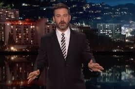 Hey Jimmy Kimmel Halloween Candy Youtube by Jimmy Kimmel Live