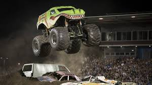 Monster Truck New Year's Set To Thrill Bega | Merimbula News Weekly Monster Jam Crushes Through Angel Stadium Of Anaheim Mrs Kathy King Monster Jam Crush It Xbox One Ggstoreconz Introducing Truck Adventures Jtelly Parents Toyota Of Wallingford New Dealership In Ct 06492 My Favotite Trucks Mark Traffic Full Movie 1 24 Scale Die Cast Metal Image Mjcrmnovemberemail 183 1920x660 0jpg Allnew Gas Monkey Garage Youtube Worlds Faest Monster Truck To Stop Cortez Bright Ff 96v Grave Digger Rc Car 110 Amazoncom Bursts Mad Scientists And Products To Be Featured At