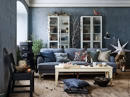 Living Room Ideas Ikea 2017 by 565 Best Ikea Images On Pinterest Ideas At Home And Alex Drawer