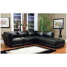 Big Lots Sleeper Sofa by Design Modern Leather Sectional Sectionalism Definition Civil