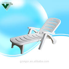 Plastic Beach Chair / Beach Chaise Lounge - Buy Beach Chair Beach ... Best Selling Home Decor Wicker Stackable Plastic Stationary Chaise Gandia Blasco Stack High Back Lounge Chair Tattahome Handmade Style Outdoor Lounge Chair Black With White In Stock For Pvc Design Ideas Cyber Rocker Polywoodreg Long Island Recycled Walmartcom Patio Fniture Resin Chairs Full Size Of Grosfillex Nautical Adjustable Sling Wo With Slat Seat Adorable Any Room Polywood Wheeled Armless Cr Cushion Pad Lp01