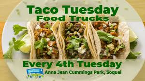 Taco Tuesday In Soquel @ Anna Jean Cummings Park, San Jose [28 August] Food Truck Wraps Custom Vehicle Preopening Party For Curry Up Now San Jose East Bay Taco Festival Moveable Feast Ill Drive Thru Rain And Smog My Road Dog Live Action Eating Seor Sisig Filipino Fusion Gutierrez Autentica Comida Mexicana Trucks Roaming Town Of Alviso Ca Stock Photo 47772136 Alamy Archives Page 6 Catering Hello Kitty Cafe Popup To Setup Shop In Joses Stana Row Crepe Em Coming Food Truck Roaming The Streets Yelp Inc Sfoodtruckwrapinc Late Night Rentnsellbdcom