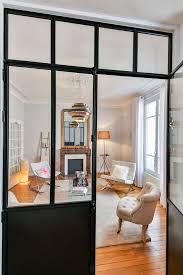 verriere chambre verrière intérieure 12 photos pour cloisonner l espace avec style