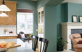 Modern Interior Paint Colors Home Design Living Room Ideas 2015