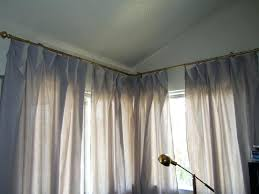 Noise Reducing Curtains Target by Window Blinds Mainstay Window Blinds How To Shorten Wood And