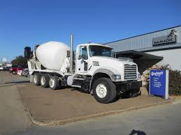 Mack Mixer Trucks / Asphalt Trucks / Concrete Trucks In Dallas, TX ... Trucks For Sale Work Big Rigs Mack 2006 Freightliner Cst12064century 120 For Sale In Dallas Tx By Dealer Dump In Tx Auto Info 1998 Intertional 9200 Eagle 1963 Chevrolet Pickup Classiccarscom Cc1083386 2001 Ford Lightning Svtperformancecom East Texas Diesel New And Used Trucks For Sale Best Semi Image Collection Lease Or Buy 2014 2015 Gmc Sierra 1500 Park Cities Truck Parts Inspirational Tow