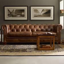 25 Cent Furniture Instafurniture