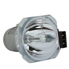 toshiba tlp lv8 75016611 original bare projector l