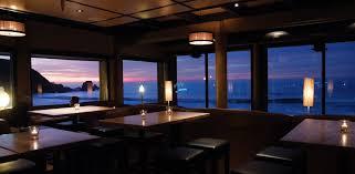 Best Romantic Restaurant Bay Area