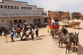 Rawhide Western Town And Event Center Matthew Coates Chandler Az Real Estate Towing Mesa Tow Truck Company Designed To Dream Loves Travel Stops Opens First Hotel In Georgia Best Western Plus Arizona Youtube Commercial Industrial Facebook Hotel Windmill All Fashion Bookingcom Zebra From Ostrich Festival Killed Collision With Su Sunny Day At Dtown Monster Energy Stock Photos Stop Gas Station Convience Home Window Repair Phoenix Glasskingcom