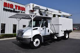 2007 International 4300 Versalift VO255 60' Forestry Truck | Big Truck Altec Lrv58 Forestry Bucket Truck For Sale Youtube Arts Trucks Equipment 3618658 04 Ford F750 Uos On Twitter Our Tandem Axle Xt 70 Pro Work With 24houraday Uptime Scania Newsroom Central Sasgrapple Saleforestry And Timber Truck Services 2008 Liftall Lss601s 65 Big Loaded Logs Harvested From Forestry Plantation Travelling Mackdag 2012 Mack Nr Engine Sound 35318 98 Fseries