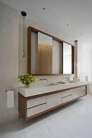 Small Modern Bathroom Vanity by Best 25 Modern Bathroom Vanities Ideas On Pinterest