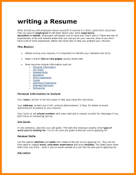 Hobbies On Resume Example. Interests Hobbies Resumes. Resume ... Sample Of Hobbies And Interests On A Resume For Best Examples To Put 5 Tips What Undergraduate Template Samples With New For Awesome In 21 Free Curriculum Vitae 2018 And Interest Voir Objectives With No Work Experience Elegant Attractive Ideas Nousway Eyegrabbing Mechanic Rumes Livecareer