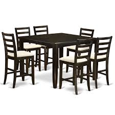 Einnehmend Square Pub Table And Chairs Outdoor Rental Clearance ... Arm Chair With Two Off White Loose Washable Covers In Falmouth Chair Covers And Sashes Clearance Costco Seat A Sets Outdoor Cushion 16 Easy Wedding Decoration Ideas Twis Weddings Youtube Ausgezeichnet Off White Ding Room Hutch And Small Bench Wood Table Amazon Com Patio Chaise Lounge Chairs Sale Wicker In Patio Ruffle Hoods Wedding Party Planning 2019 Faszinierend Lusi Glass 4 For Bistro Los Oak Cushions Fniture Waterproof Marvelous Porch Lots