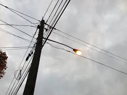 Hektar Floor Lamp Dark Gray by Sodium Vapor Lamps Lighting And Ceiling Fans